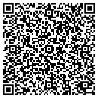 QR-код с контактной информацией организации Люми (Lumi), ЧП