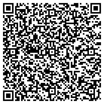 QR-код с контактной информацией организации Luxor iluminacion, ООО