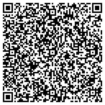 QR-код с контактной информацией организации Электродом, Компания