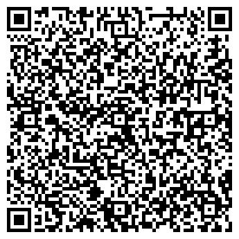 QR-код с контактной информацией организации Свитло-тут, ЧП (Svitlo-tut)