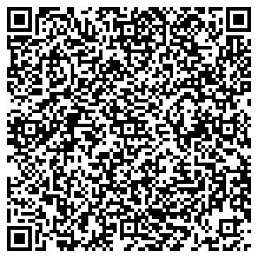 QR-код с контактной информацией организации Спектр (Кукляк) , ЧП