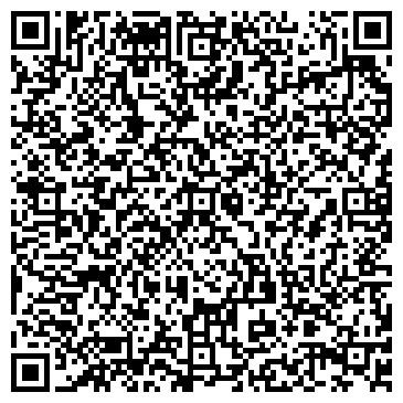 QR-код с контактной информацией организации Первый Номер ИМГО, ЧП