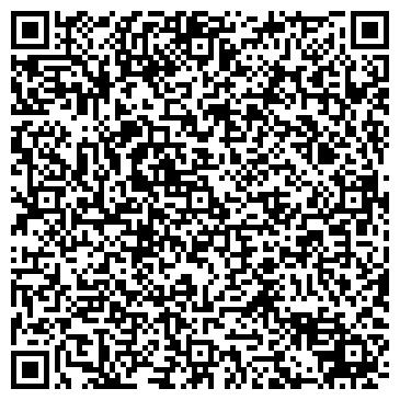 QR-код с контактной информацией организации Зайцев В.А., ИП
