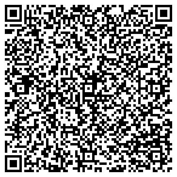 QR-код с контактной информацией организации ЧумБарс, ЧТУП