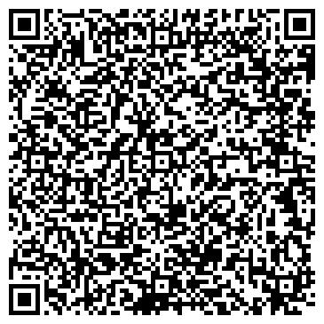 QR-код с контактной информацией организации Оптима Контракт, ООО