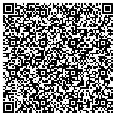 QR-код с контактной информацией организации Акант, художественная мастерская, ЧП