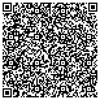 QR-код с контактной информацией организации ОРЕНБУРГСКИЕ АВИАЛИНИИ АГЕНТСТВО ВОЗДУШНЫХ СООБЩЕНИЙ, ООО
