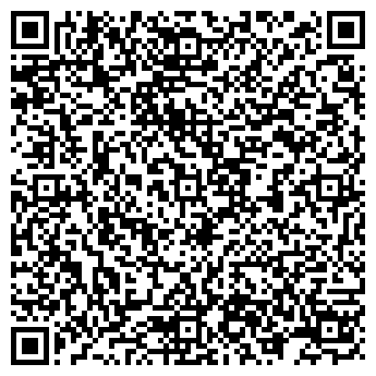 QR-код с контактной информацией организации ВашДом, ЧП