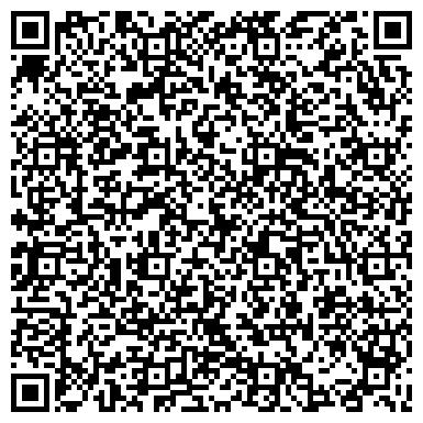QR-код с контактной информацией организации Спектрум (Горовой А.С.), ЧП
