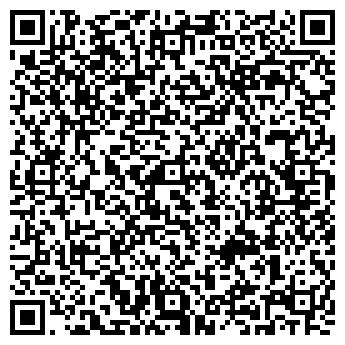 QR-код с контактной информацией организации Пацукевич, ЧП