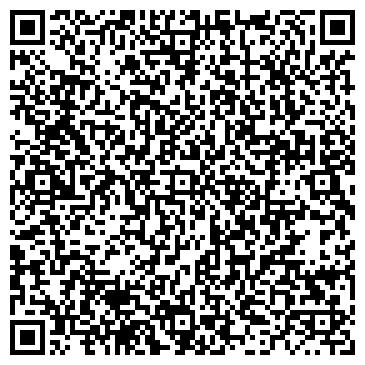 QR-код с контактной информацией организации Маркиза Харьков, ЧП