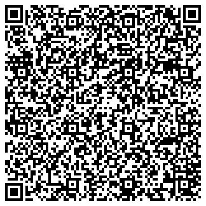 QR-код с контактной информацией организации Ангел Хранитель, ЧП (сеть магазинов)