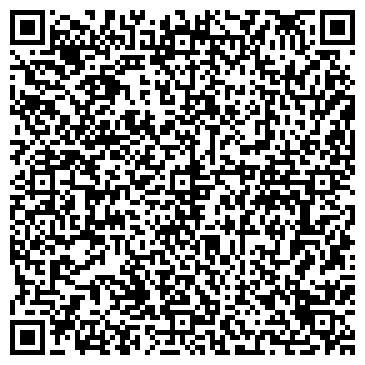 QR-код с контактной информацией организации Sunny-Systems, ООО