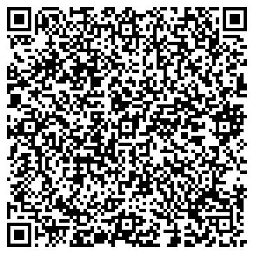 QR-код с контактной информацией организации ДДС (DDC), ООО