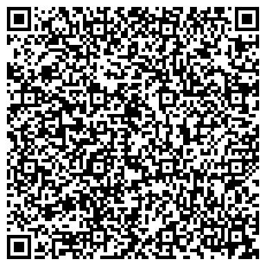 QR-код с контактной информацией организации Ривер Групп, ООО