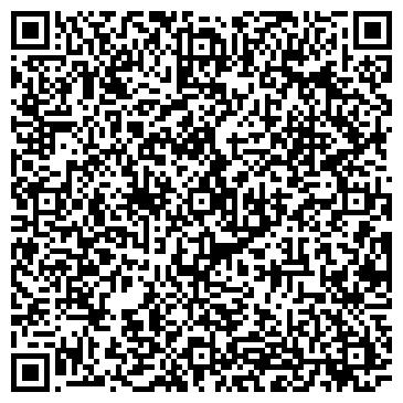 """QR-код с контактной информацией организации Интернет-магазин """"Supper-shock"""""""
