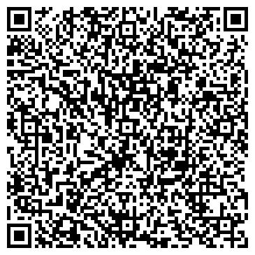 QR-код с контактной информацией организации Компания Дезка, ООО