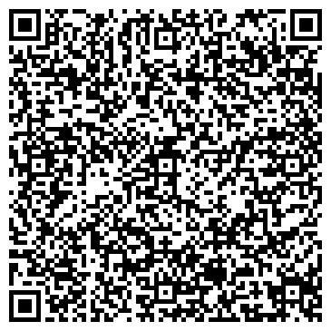 QR-код с контактной информацией организации Kazarmtrade (Казармтрэйд), ТОО