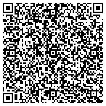 QR-код с контактной информацией организации Sunpaper (Санпэйпер), ТОО