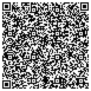 QR-код с контактной информацией организации Altinbasak (Алтынбасак) (оптово-торговая фирма), ИП