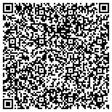 """QR-код с контактной информацией организации Транспортная компания """"ГорТранс"""""""