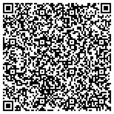 QR-код с контактной информацией организации Иртыш Свет, ТОО