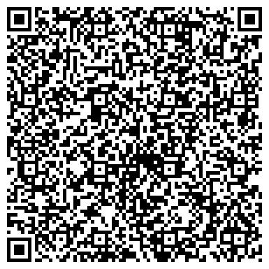 QR-код с контактной информацией организации Preciosa (Пресиоса), магазин специализированный, ИП