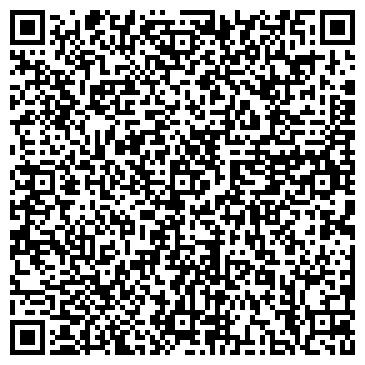"""QR-код с контактной информацией организации """"EXPOCONTINENTAL KIEV PLUS"""""""