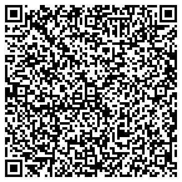 QR-код с контактной информацией организации Kazakhstan Trade International, ТОО
