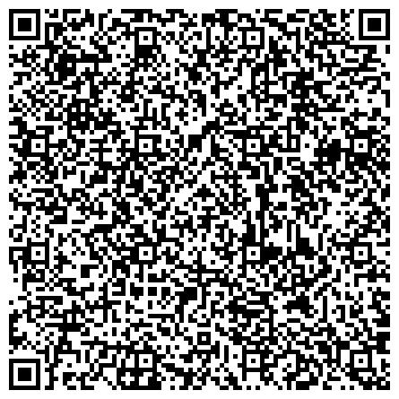 QR-код с контактной информацией организации Частное предприятие SWETA-FLORA цветы оптом из Голландии и Эквадора