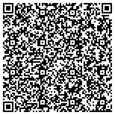 QR-код с контактной информацией организации Интернет -магазин