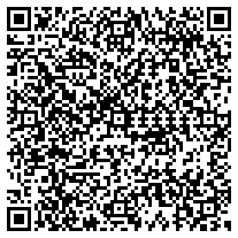 QR-код с контактной информацией организации колесниченко