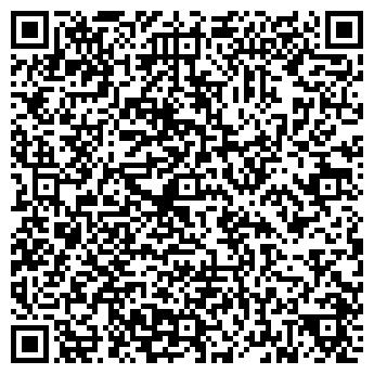 QR-код с контактной информацией организации № 79 АВТОКОЛОННА