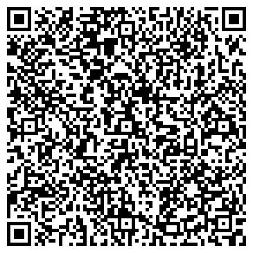 """QR-код с контактной информацией организации Отрешко, ФЛП (ТМ """"Гост"""")"""