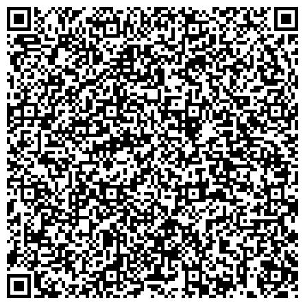 QR-код с контактной информацией организации Buy Flowers склад магазин срезанных цветов: розы Эквадор, гвоздики и хризантемы Голландия, Аскания