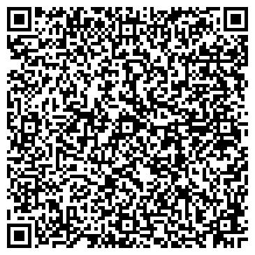"""QR-код с контактной информацией организации ООО Интернет-магазин """"Идеи в доме"""""""