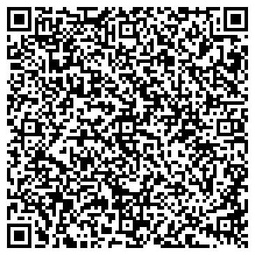 QR-код с контактной информацией организации Підгузник, Интернет-магазин