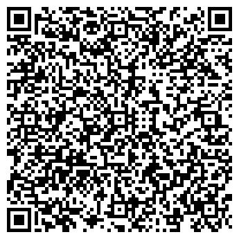 """QR-код с контактной информацией организации ИП Компания """"Первак"""""""