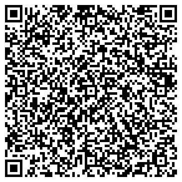 QR-код с контактной информацией организации Papiroska.in.ua, Corp.