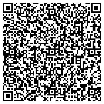 QR-код с контактной информацией организации ObisBeton