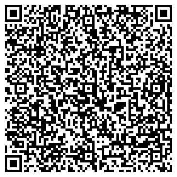 """QR-код с контактной информацией организации Общество с ограниченной ответственностью ООО """"ЕИ Корпорейтед"""""""