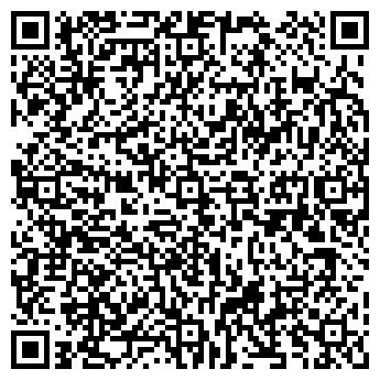 """QR-код с контактной информацией организации Частное предприятие ЧУП """"Строймашторг"""""""