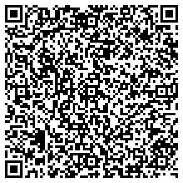 """QR-код с контактной информацией организации Общество с ограниченной ответственностью ОДО """"Беллайн технолоджис"""""""