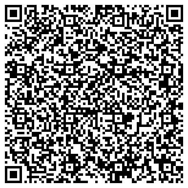 """QR-код с контактной информацией организации Общество с ограниченной ответственностью ООО """"Киловатт-Снаб"""""""