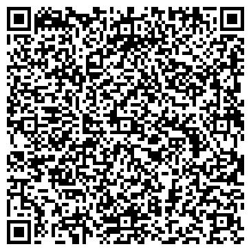 """QR-код с контактной информацией организации УП """"Энергоцентр-С"""""""