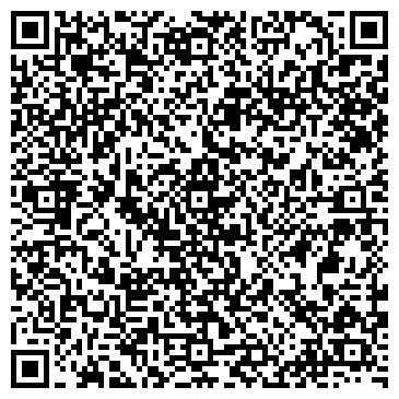 """QR-код с контактной информацией организации ООО """"ПромЭлектроКомплект"""""""