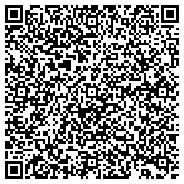 QR-код с контактной информацией организации ООО «ДиРГиС»