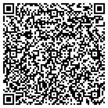 QR-код с контактной информацией организации ИП Станкевич Е. А.