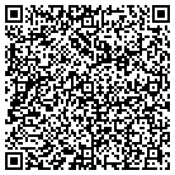 QR-код с контактной информацией организации АВТОПЕРЕВОЗЧИК, ООО