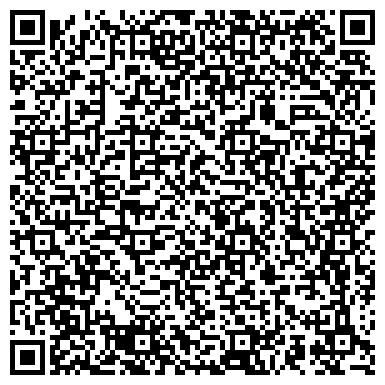 """QR-код с контактной информацией организации ЧСУП """"СтройЭнергоТехнологии"""""""